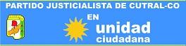 pj unidad ciudadana